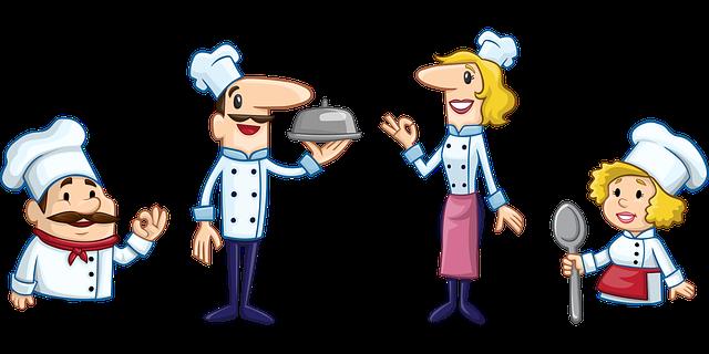 """Bild von <a href=""""https://pixabay.com/de/users/GraphicMama-team-2641041/?utm_source=link-attribution&utm_medium=referral&utm_campaign=image&utm_content=1417239"""">GraphicMama-team</a> auf <a href=""""https://pixabay.com/de/?utm_source=link-attribution&utm_medium=referral&utm_campaign=image&utm_content=1417239"""">Pixabay</a>"""