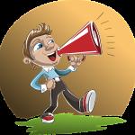 Bild von GraphicMama-team auf Pixabay