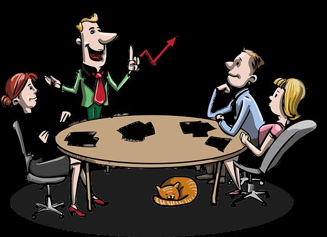 """Bild von <a href=""""https://pixabay.com/de/users/GraphicMama-team-2641041/?utm_source=link-attribution&utm_medium=referral&utm_campaign=image&utm_content=1453895"""">GraphicMama-team</a> auf <a href=""""https://pixabay.com/de/?utm_source=link-attribution&utm_medium=referral&utm_campaign=image&utm_content=1453895"""">Pixabay</a>"""